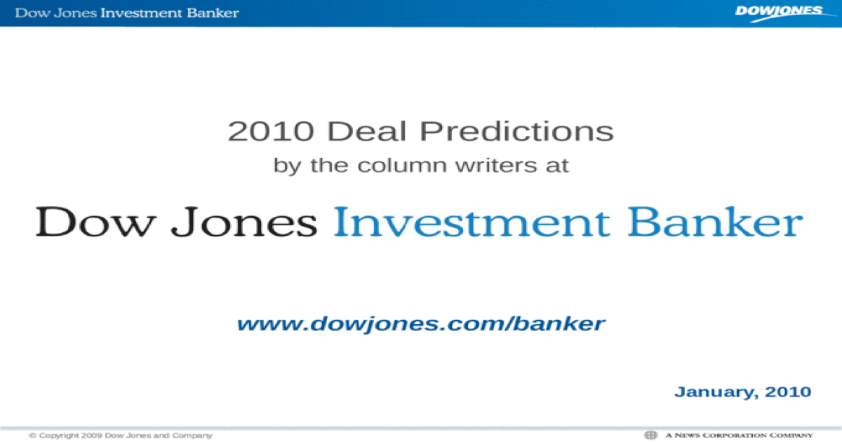 publishers high profile 2010 deal - 1200×630