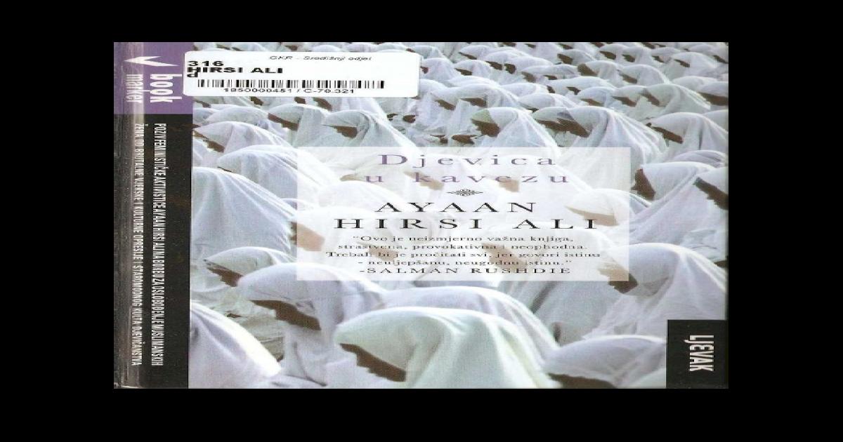 analni seks haram u islamu puhati kob video
