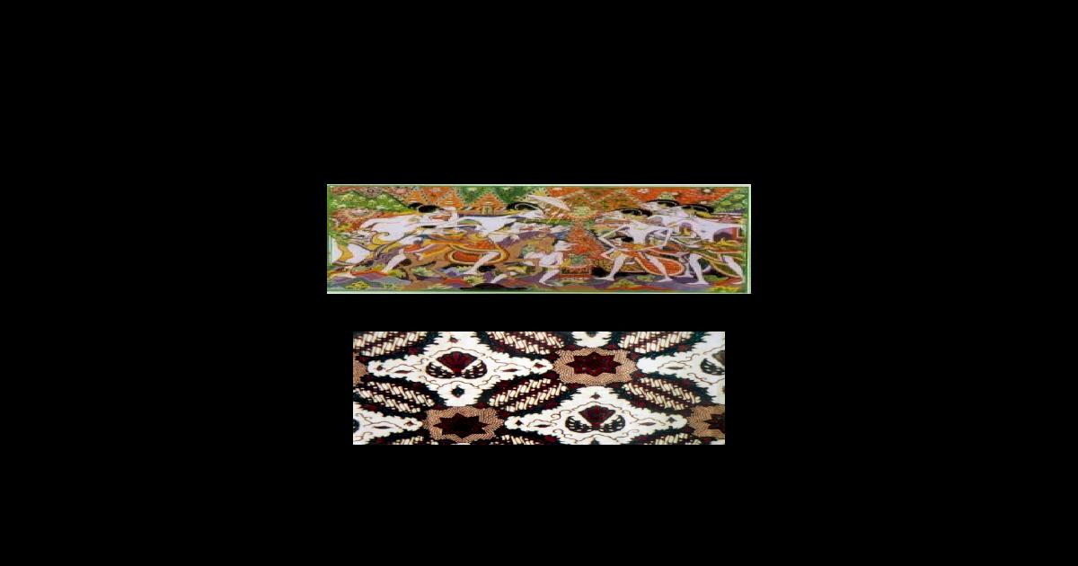 400+ Gambar Dua Dimensi Hanya Bisa Dilihat Dari Arah  Gratis