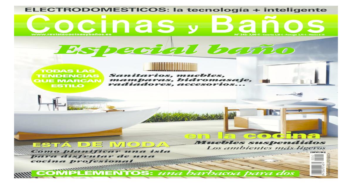 711dd1a96751 Cocinas y Banos 242