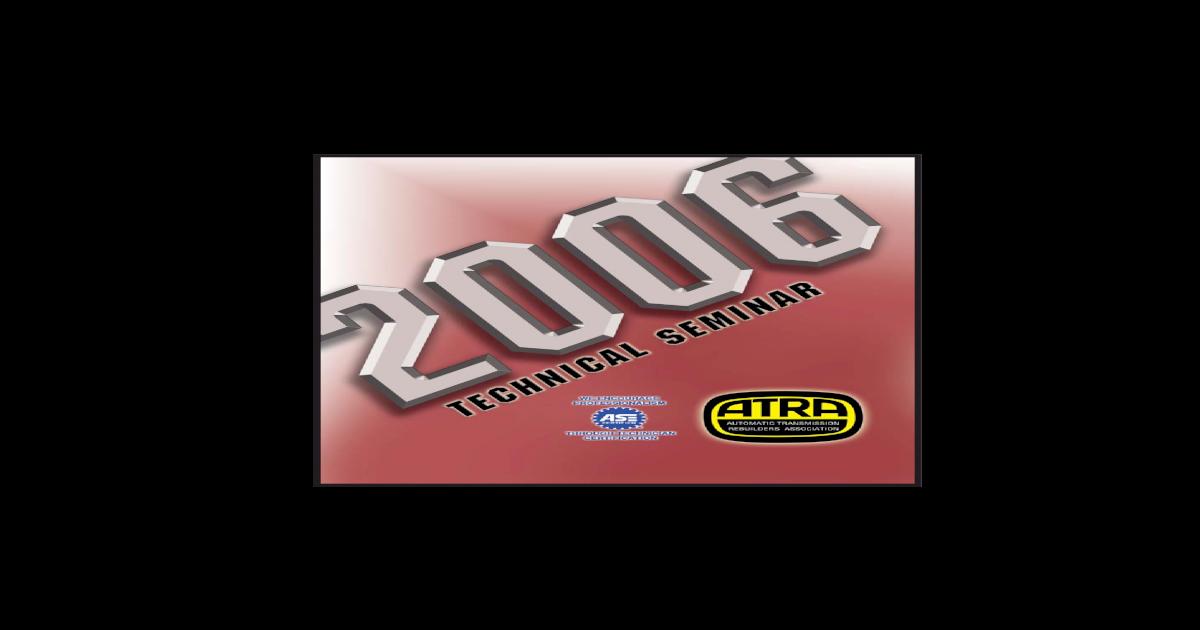 1999 Acura Cl Knock Sensor Manua Ebook
