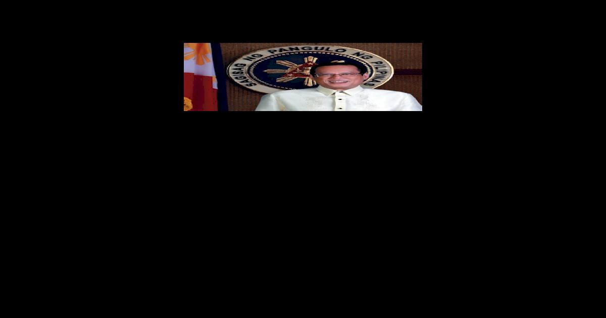 Dating pangulo ng pilipinas law school dating