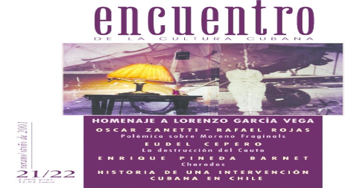 339eff10e1ae 21-22 Homenaje a Lorenzo Garca Vega