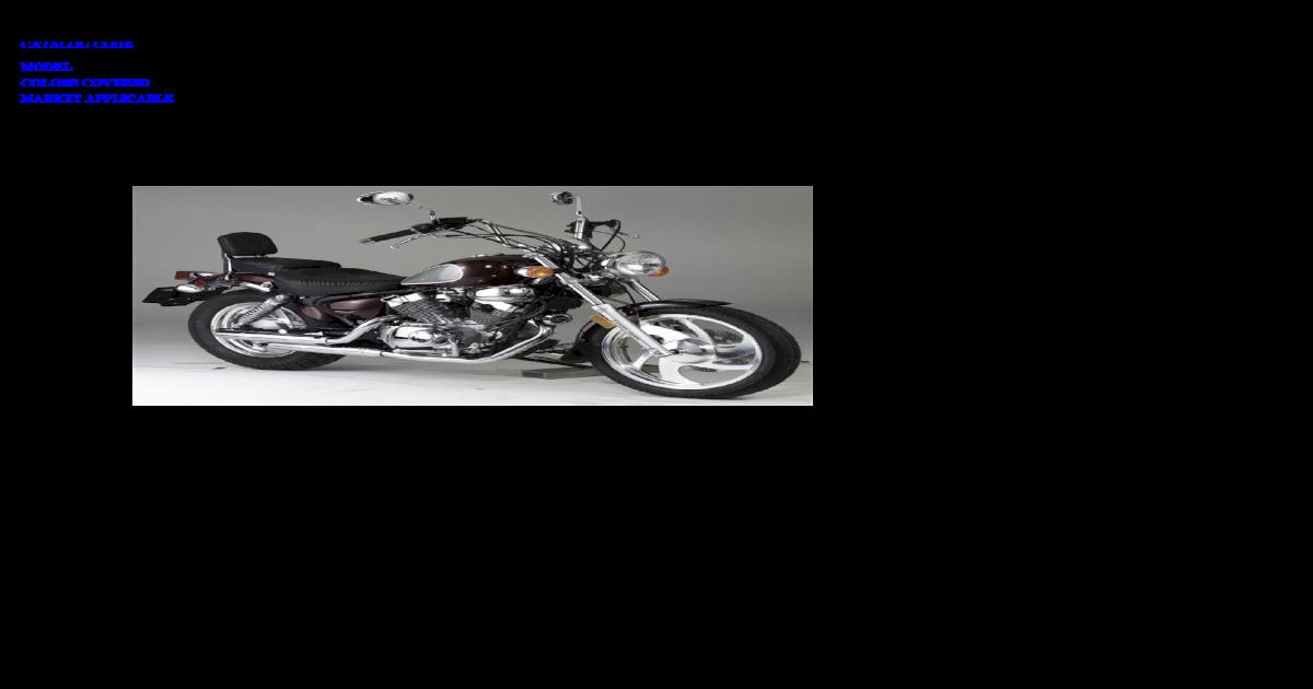 manual usuario keeway supershadow 250