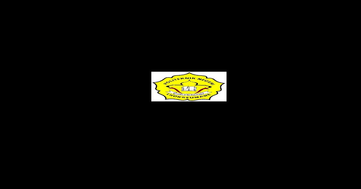 Sistem Informasi Geografis Pariwisata Kota Lhokseumawe Berbasis