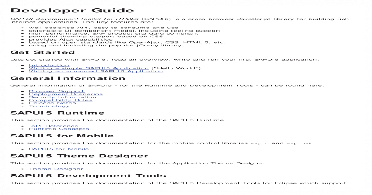 Jquery Treetable Ajax Example Master | Wallseat co