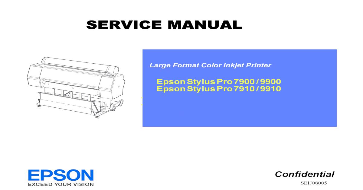 epson software tx420w