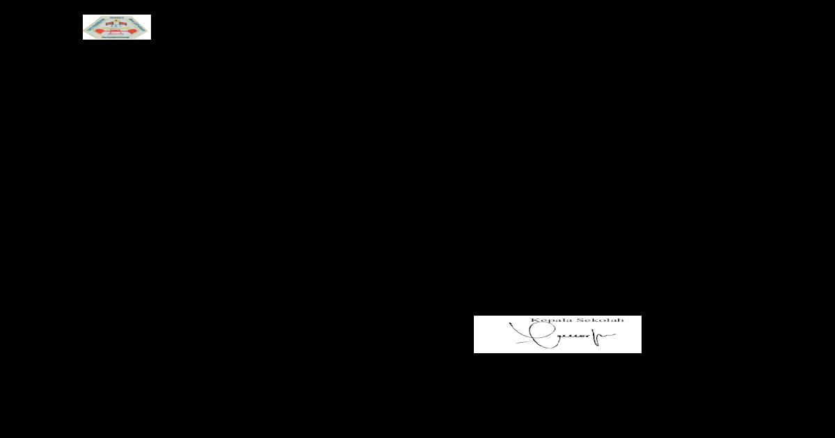 Surat Undangan Rapat Gurudoc