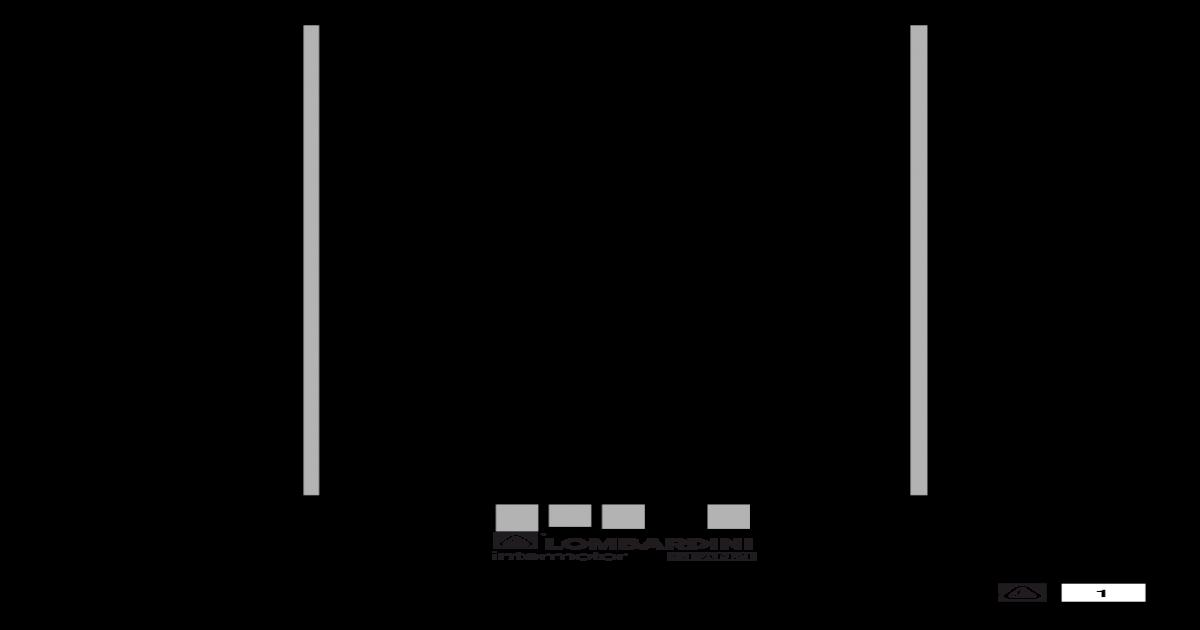 CORONA VOLANO AVVIAMENTO MOTORE LOMBARDINI 3LD450-3LD510 LDA450-LDA510