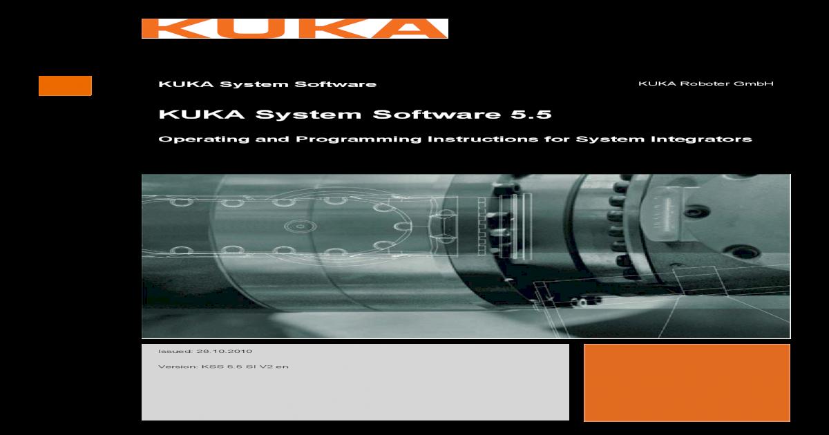 Selector Key Kuka Robot Kuka KRC2 Controller Cabinet Key