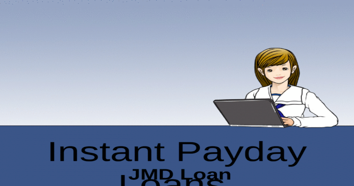 payday advance student loans that will admit unemployment positive aspects