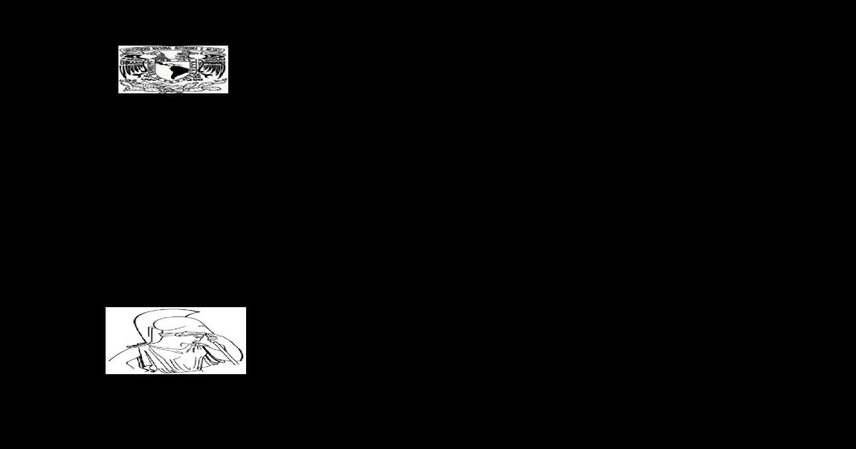 Corazón De Plata Anillo del Dedo del Pie Ajustable Thump Nudillo Anillo de Dedo Stack-capaz de banda 3mm