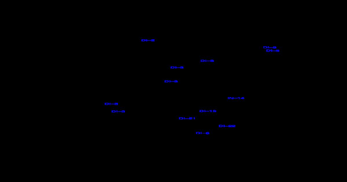 Toyota 3RZ-FE Engine Diagnostic Tree