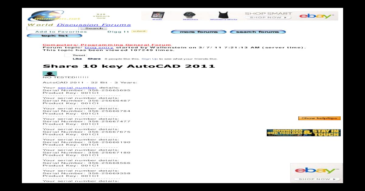 Autocad Civil 3d 2014 Keygen - softbuydownloadoem.photography