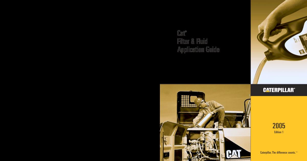 Forecast Products 9871 Positive Crankcase Ventilation Valve