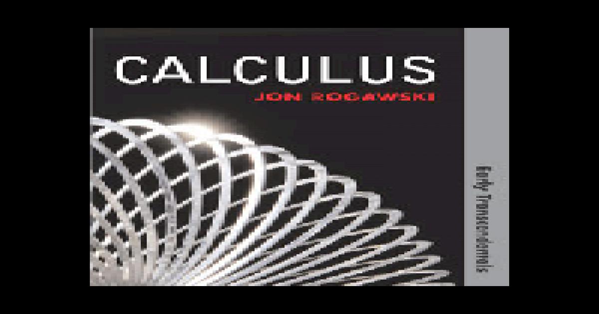 Jis K 6251 Ebook