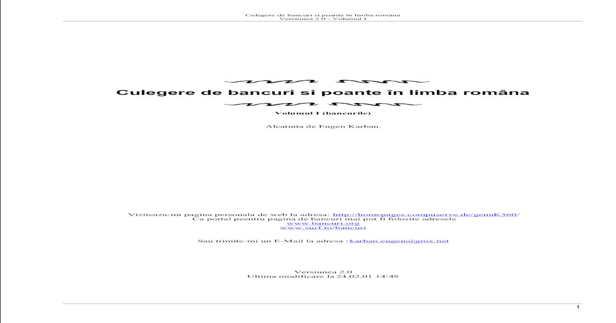 Evadare Din Lagarul 14 Pdf Download