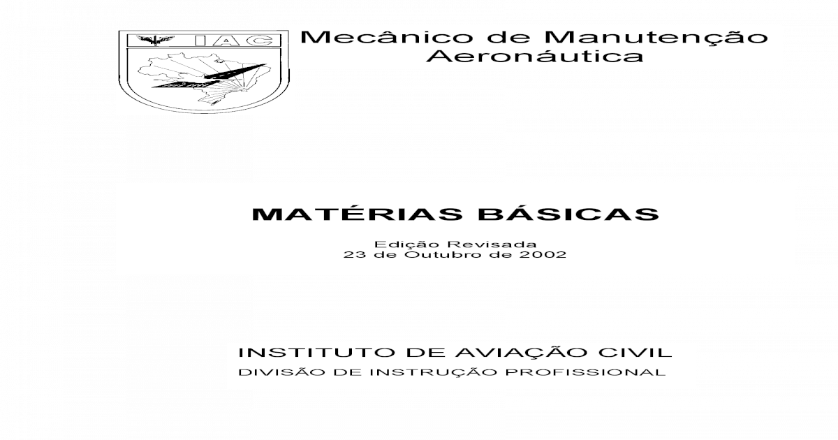 730e3774910 Apostila - modulo bsico