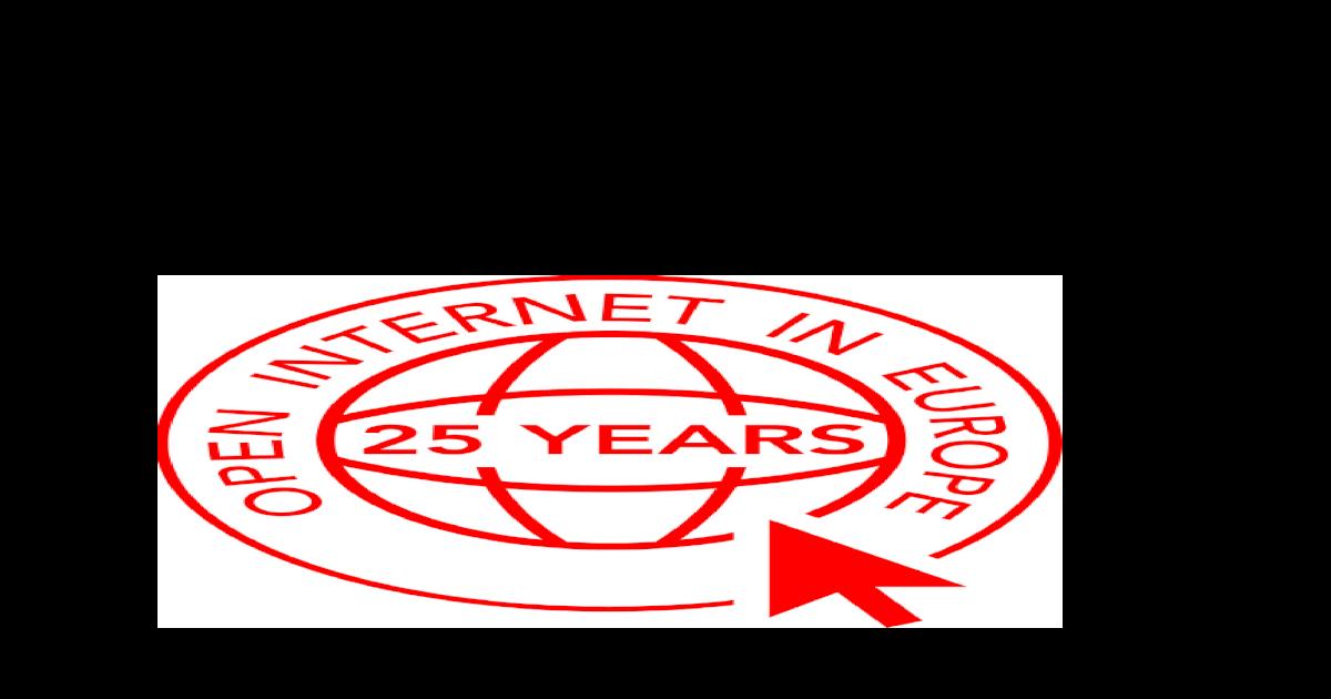 5f59641ddb2 25 jaar internet in nederland