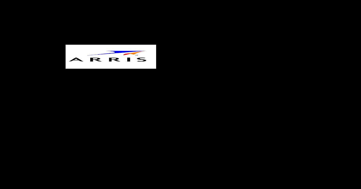 GRATUIT 7.3.123 RECOVERY ACTIVE TÉLÉCHARGER FILE
