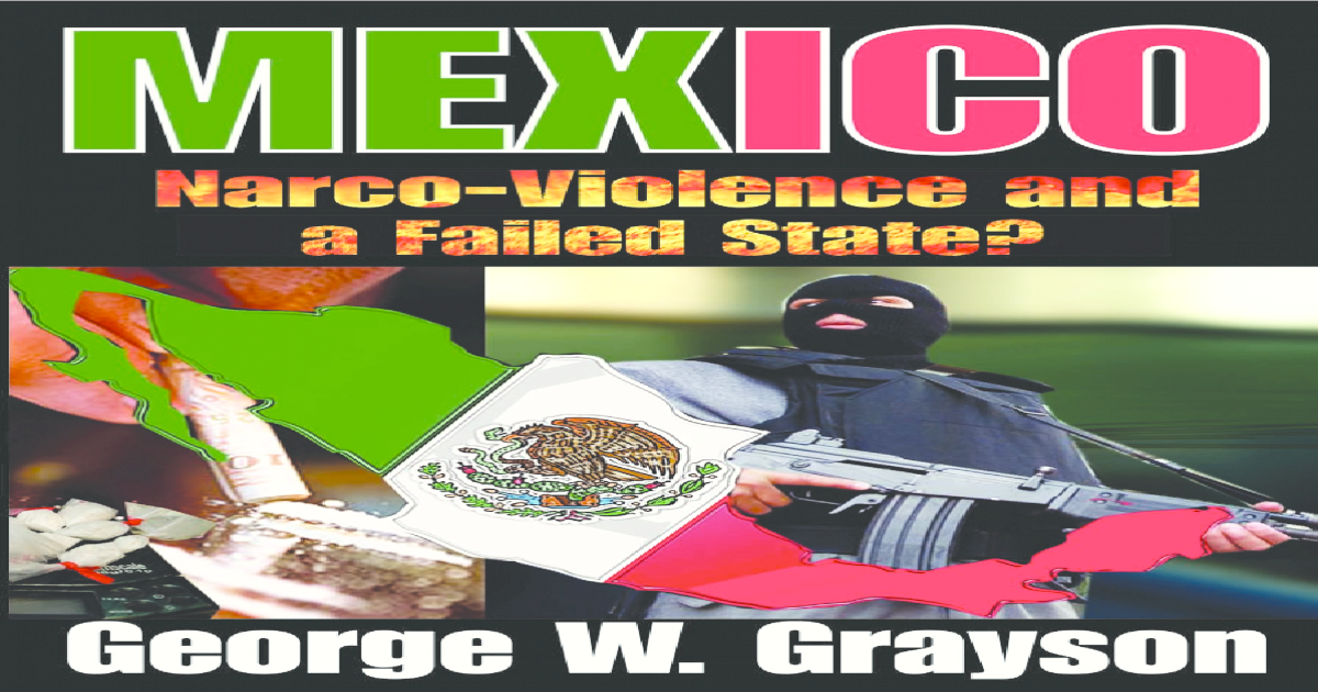 d5564d0012  George W. Grayson  Mexico Narco-Violence and a F(BookZZ.org).pdf