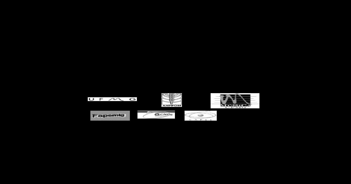 b21d98c8f433 anppom - 2001-2.pdf
