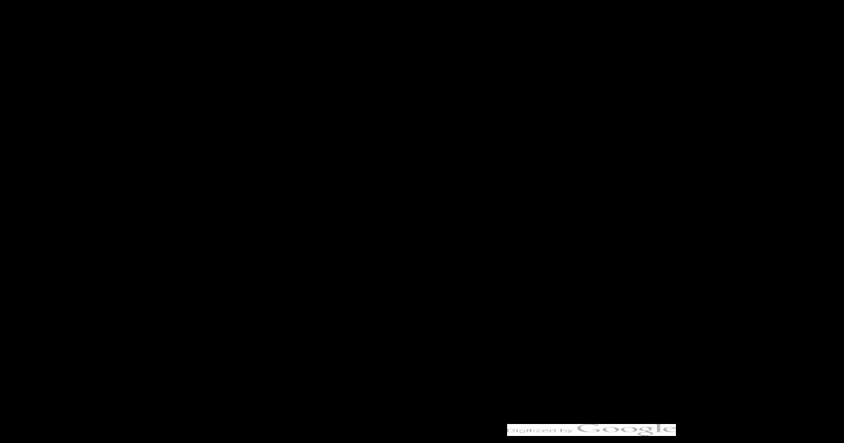 Web stranice za izradu utakmica