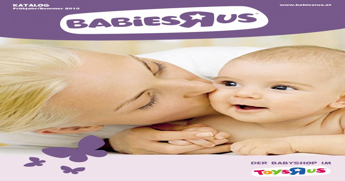 4tlg Baby Bettwäsche Decke Kissen für Kinderwagen Stubenwagen Wiege uvm P.-Sch.