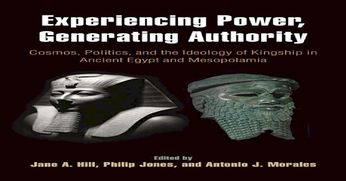 Antiques 1500-300 Bc Harmonious Colors Antiquities Ancient Egypt Antique Egyptian Plaque Thoth As Bird Ibis