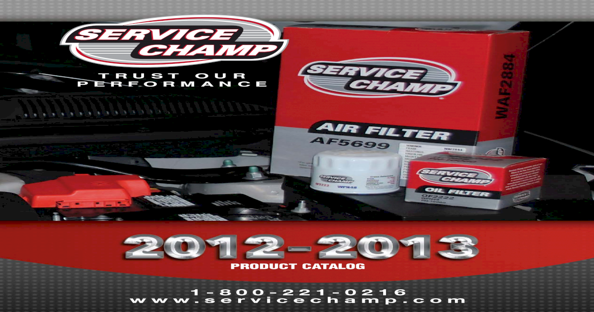 3567 08-10 6.4L Ford Powerstroke Diesel OEM Motorcraft Transmission Filter Kit