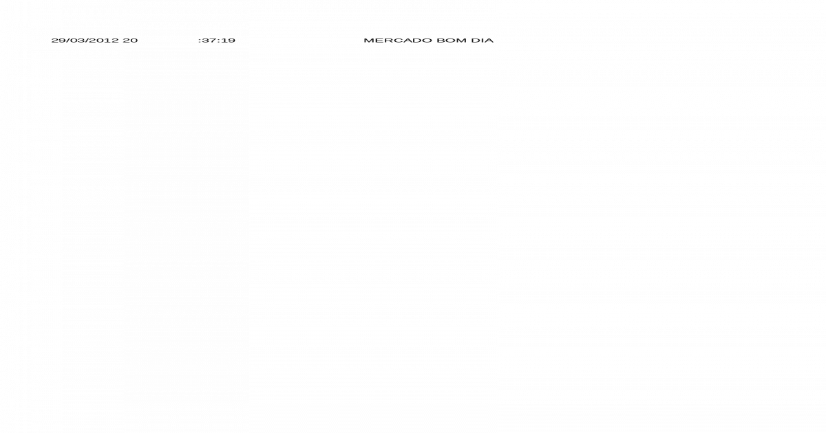 847e8502ba inver