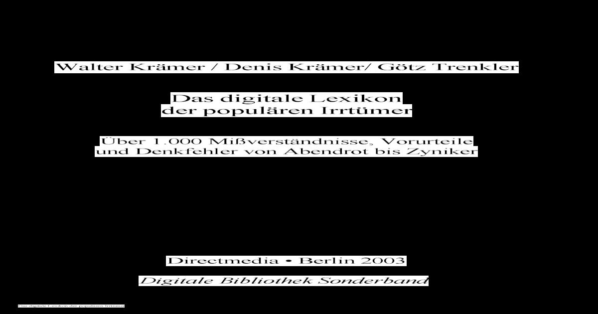 Modischer 4 In Italien 2000 Giordano Bruno 800 Livre Vierzeiler Mnh Stil;