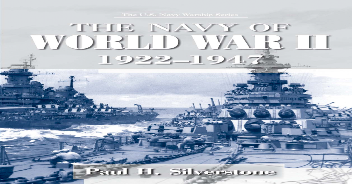 USS Irwin DD 794 1953 World Cruise Book on CD RARE