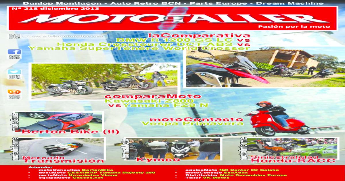 250/ 04//–/08 200 Candado De//Encendido Vicma para Aprilia Sport City 125