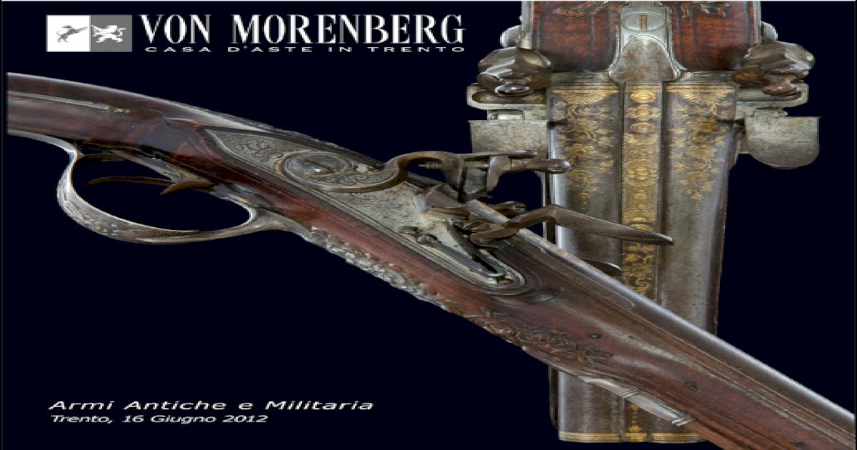 German WW2 bayonet brown frog Dragona pelle fodero baionetta tedesca kar 98k
