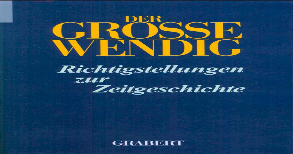 Hilfreich Alte Rechnung Erfurt Herrensocken Joh Anton Lucius Von 1940 Sammeln & Seltenes