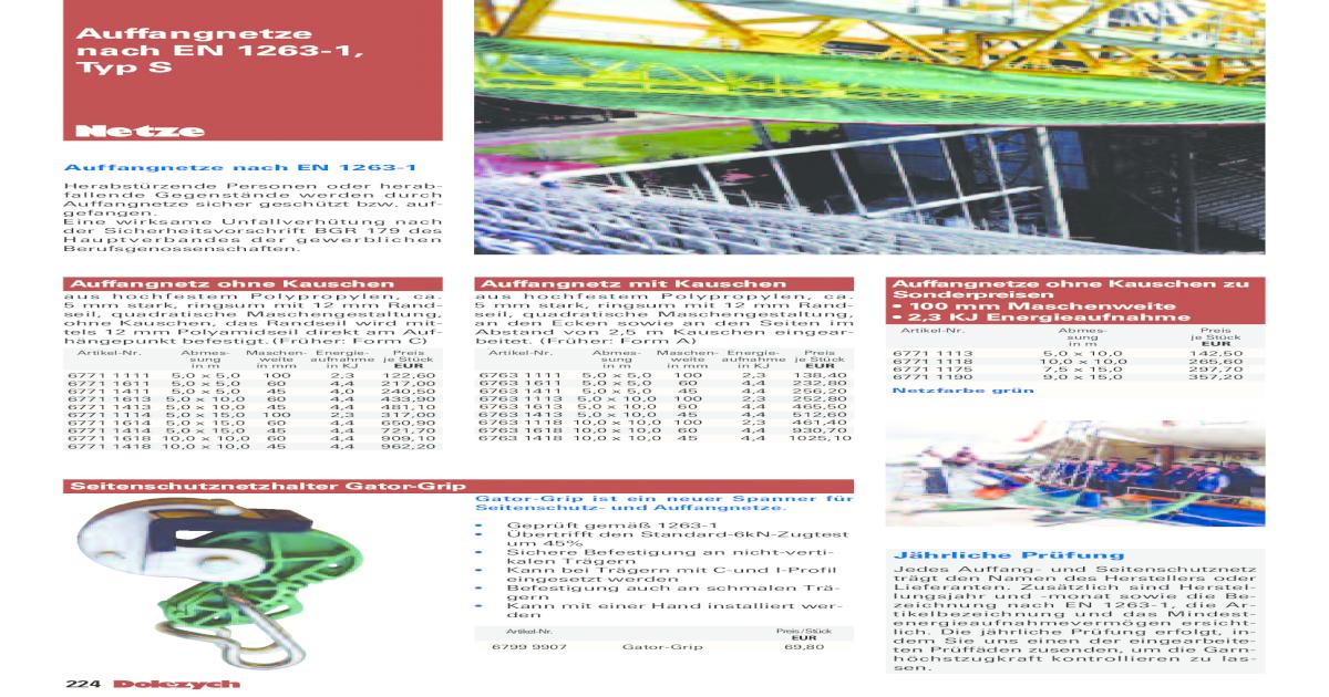 Bootsport Manila Galva O Rechts 14mm Professionelles Design