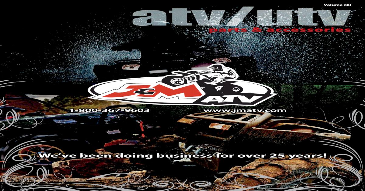 REAR INBOARD CV BOOT KIT HONDA TRX680 RINCON 680 4X4 06 07 08 09 10 11 12 13 14