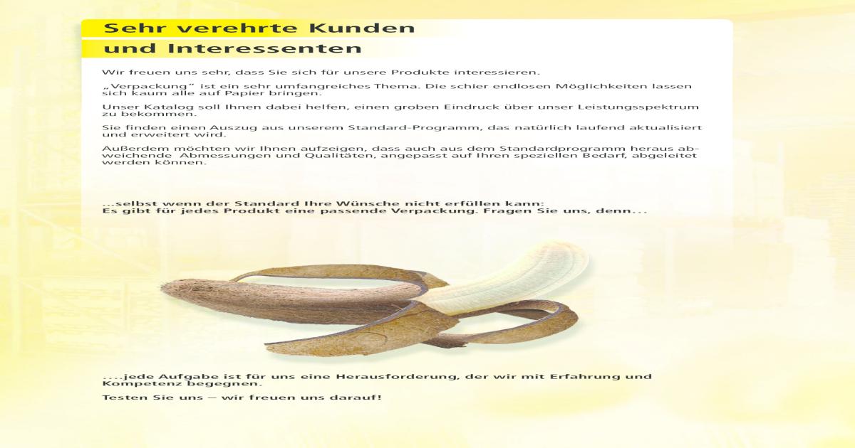 GFK Platte Dicke 0,25 mm G10 FR4 gelb Glasfaser 520 x 330mm