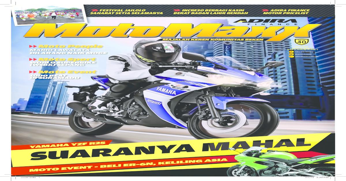 Motomaxx 07 2014 08a453edcb