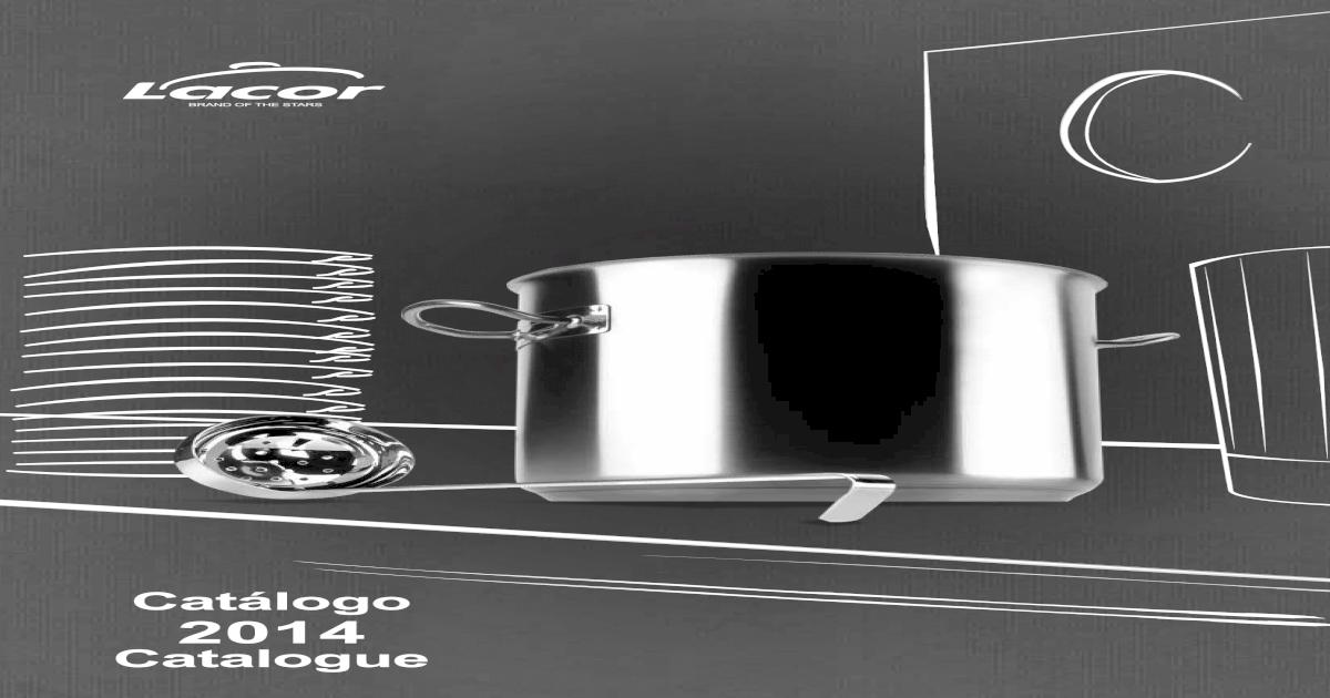 Puly écrémé Espresso écailleur Scale Remover Nettoyage Machine À Café Maker chaudière