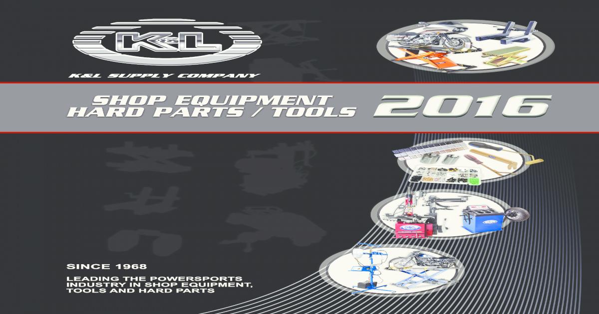 ZX14-SK 5X Brock Performance Clutch Spring Kit 6X