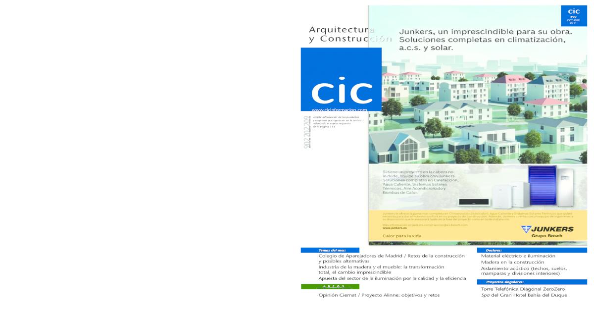 ee5d9df1914d CIC Arquitectura - 490