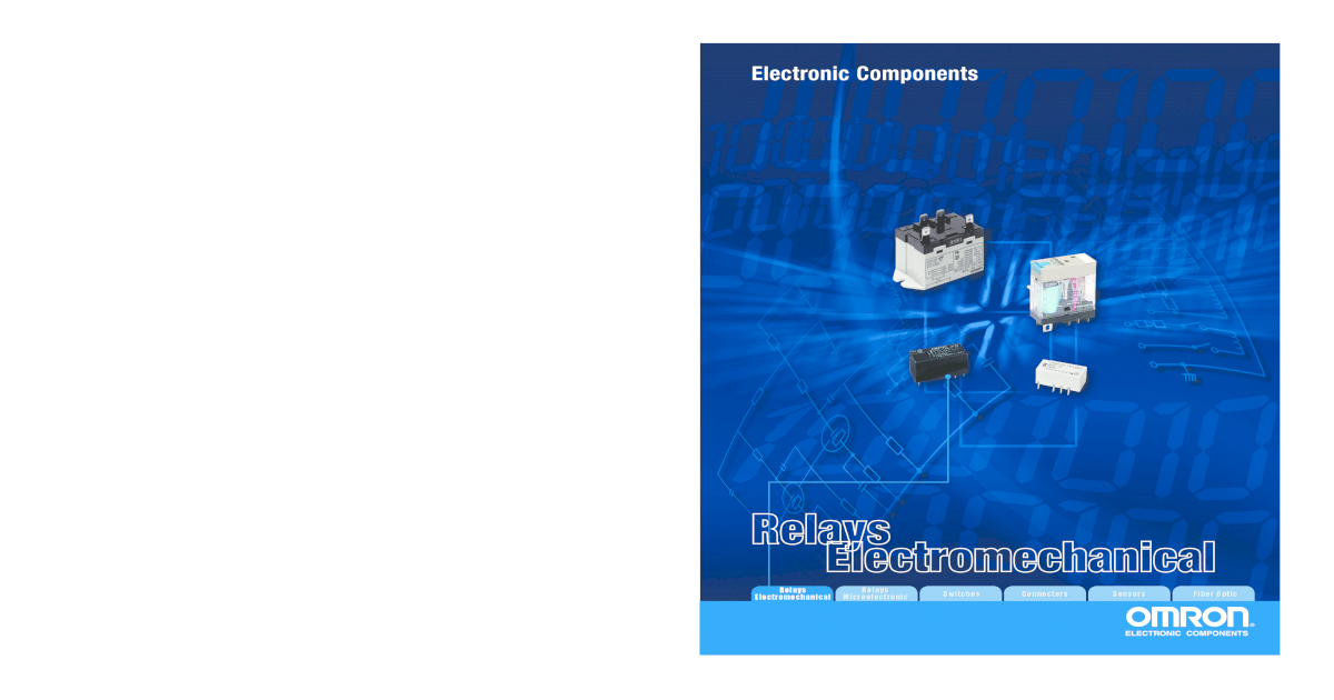 ESQ-105-69-G-S 1 Rows Pack of 20 Through Hole 5 Contacts ESQ Series Receptacle Board-To-Board Connector ESQ-105-69-G-S 2.54 mm