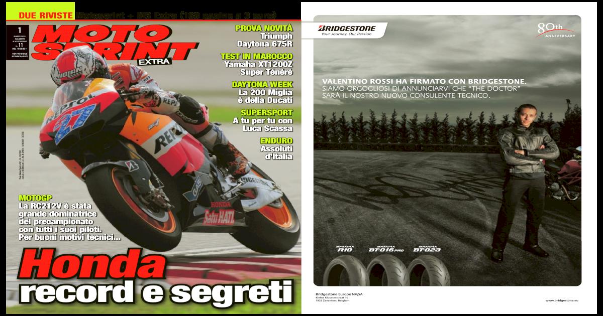 Tappo Serbatoio Racing EDO Ducati 748 95-04 nero//nero