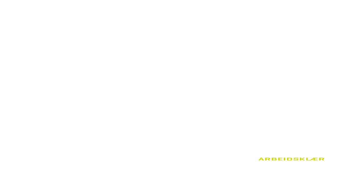 398df73b Synfiber Workwear 2014