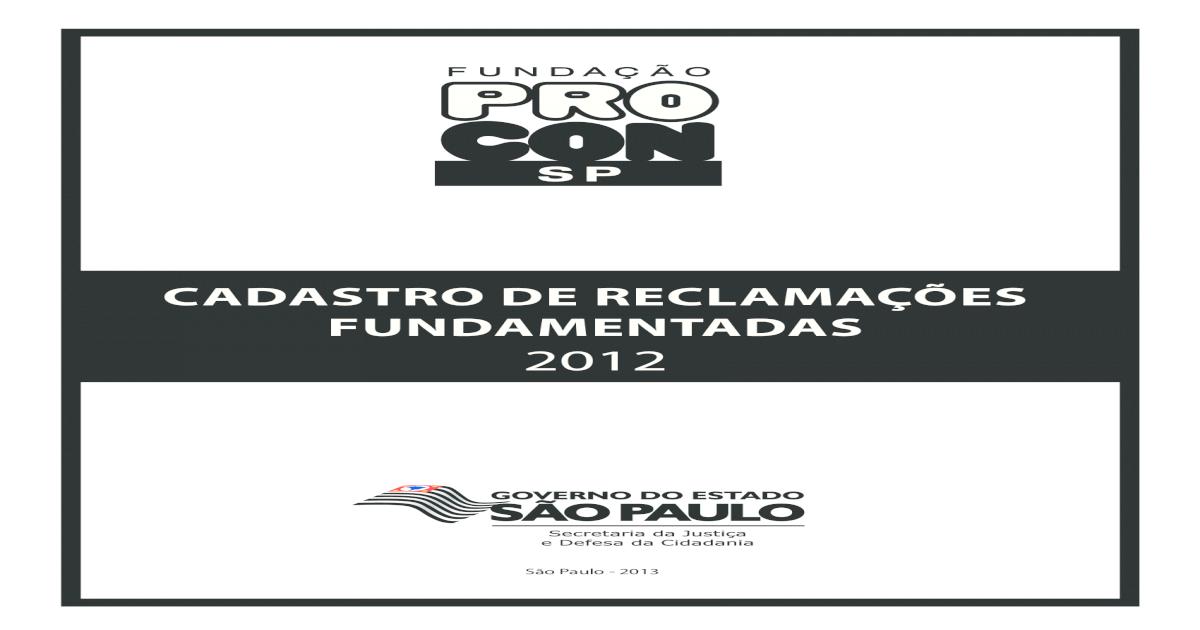 Cadastro de 2012 completo 03cf41c63b