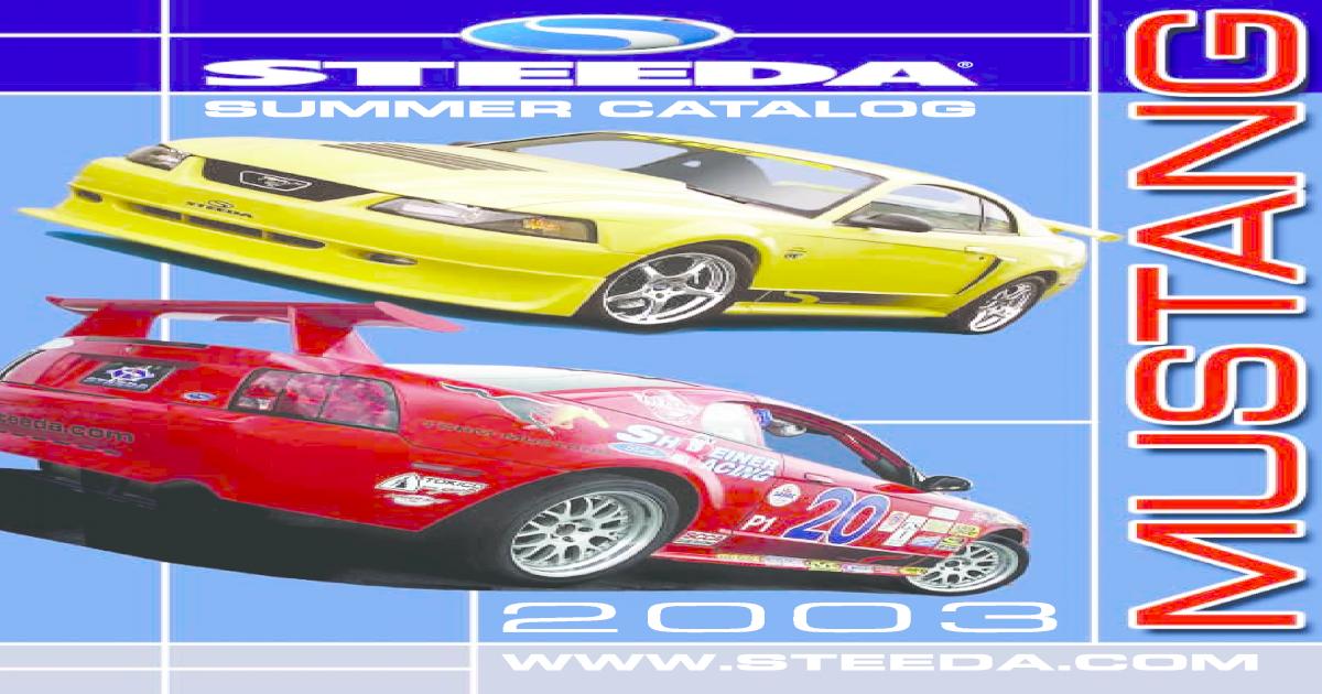 79-93 Ford Mustang GT SVT Cobra 302 5.0L V8 Water Neck Thermostat Housing Chrome