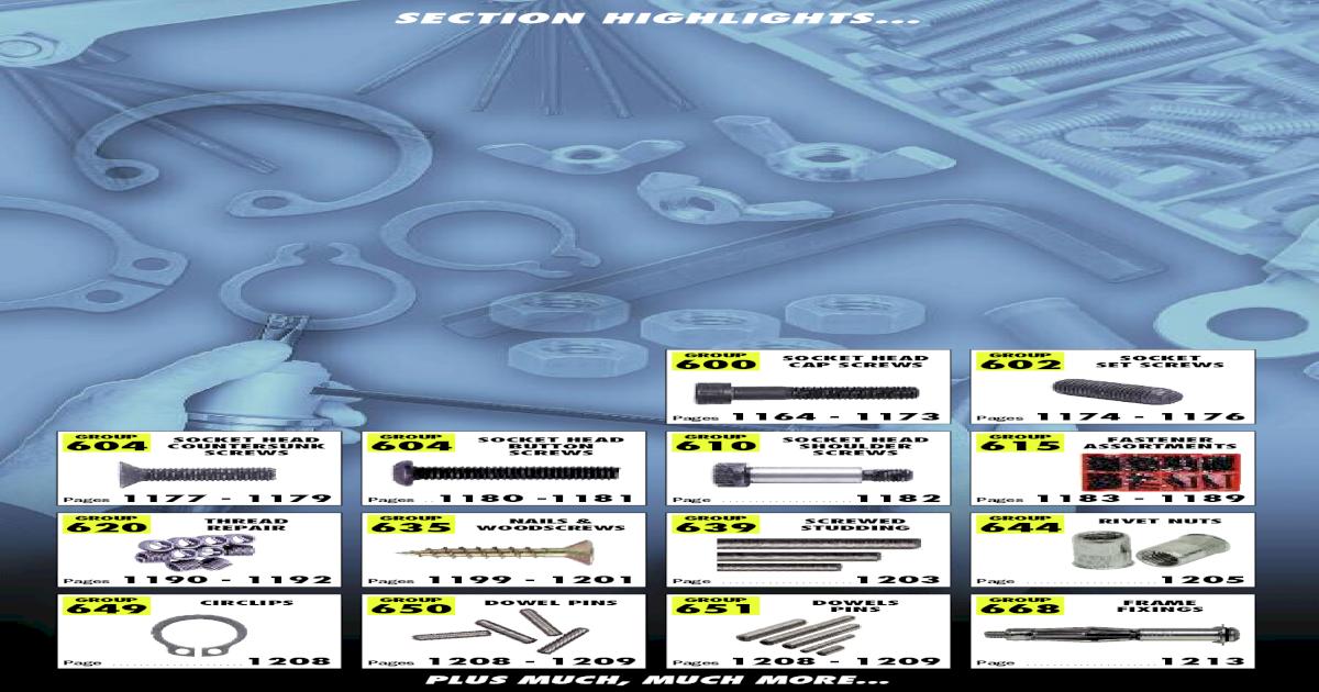 "New 3//4/"" BSF x 3.1//2/"" Socket Head Cap Screws Allen Bolt BS2470 12,9 grade HT"