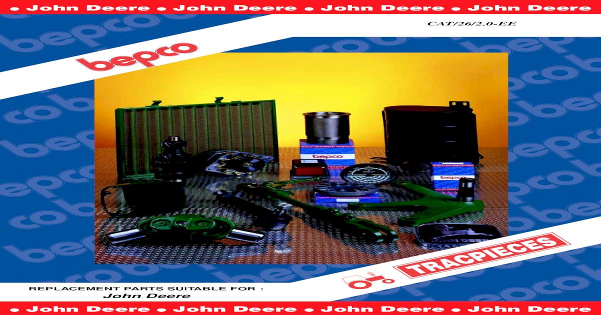 Temp Gauge fits John Deere 4010,3010,1020,1120,1130,2020,2030,2130,3030 3130